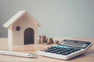 Regroupement de crédit